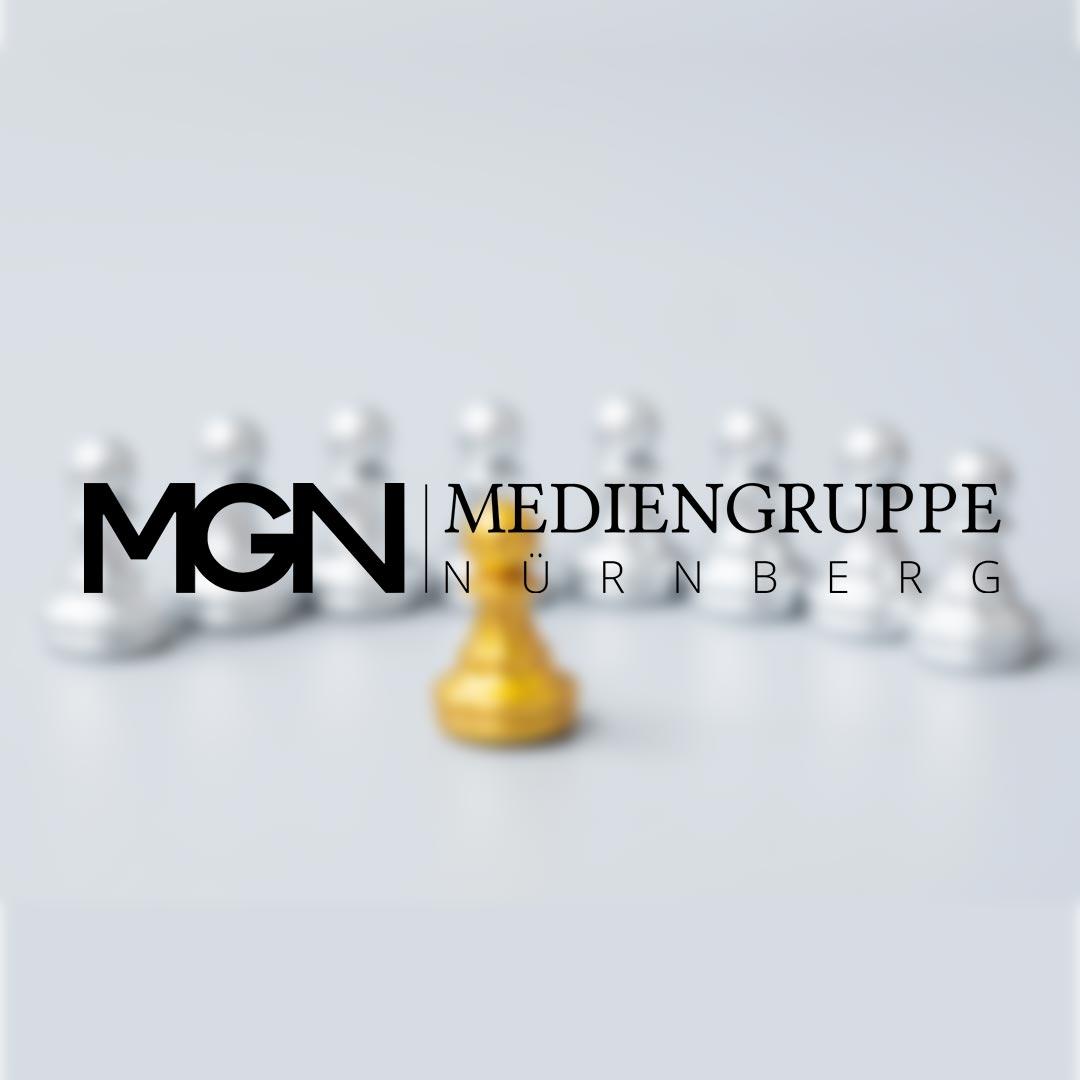 MGN Mediengruppe Nürnberg - Recruiting - Case Studies - Komjan