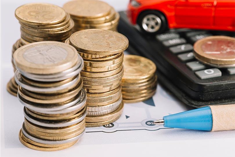 Kosteneinsparung - Inside-Sales - Komjan