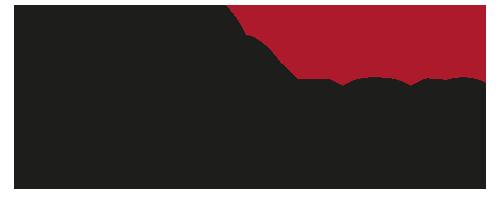 Komjan Logo